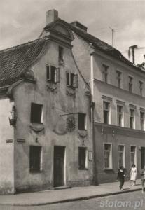 pocztówkiprl - 28