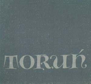 Toruń album 1984