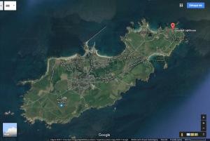 mapa-002-2
