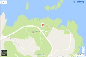 mapa-004-2